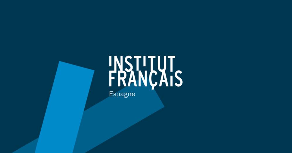 Conférence YB Institut Français