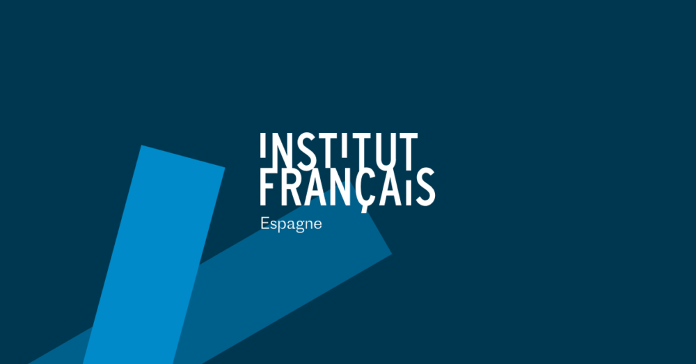 Agenda - Institut Français - The SeaCleaners